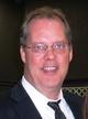 Neil Ferree, Social SEO Consultant